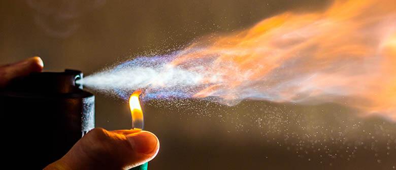 flamethrower-spray-can-1.jpg